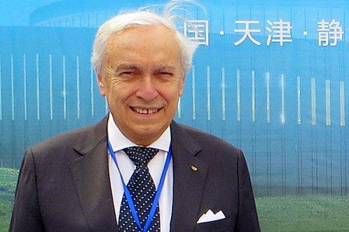 Franco Ascani