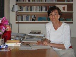 Luisella Farinotti