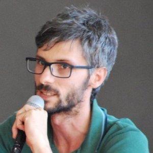 Paolo Carelli