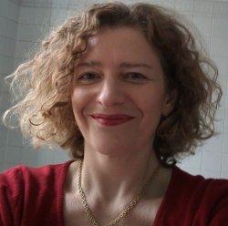 Roberta Carpani