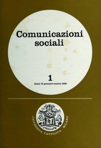 Il linguaggio tra segno e metafora: saggio su Hans Georg Gadamer