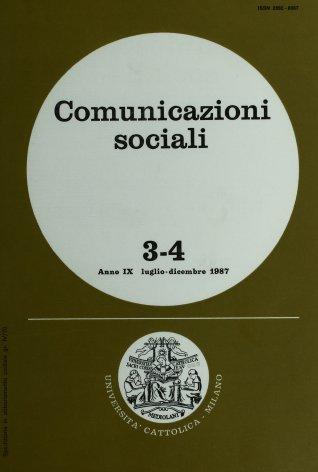 L'uccisione del generale Dalla Chiesa e la stampa italiana