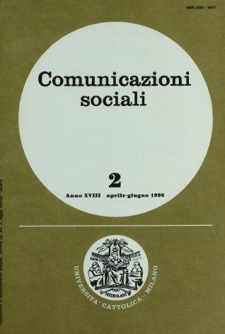 Presentazione di Giorgio Simonelli