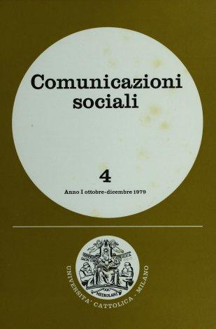 Un trentennio di censure linguistiche nel cinema in Italia (1913-1945)